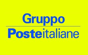 logo-poste-italiane