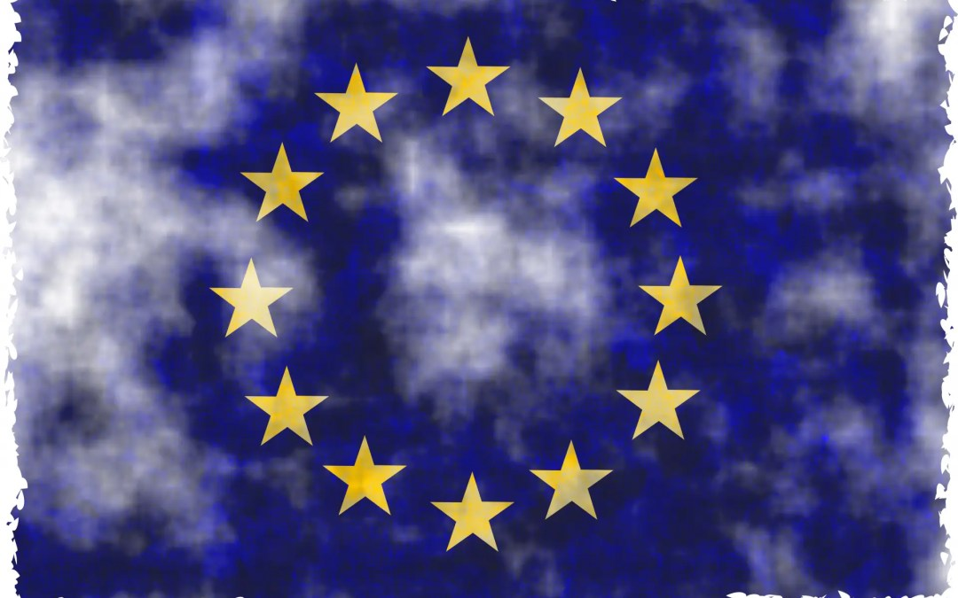 ecommerce in Europa in continua crescita