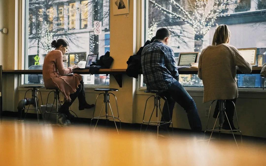 Ecommerce e Millennials
