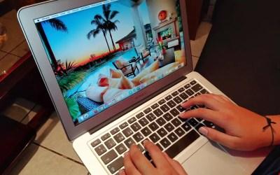 Turismo online: come aumentare le vendite