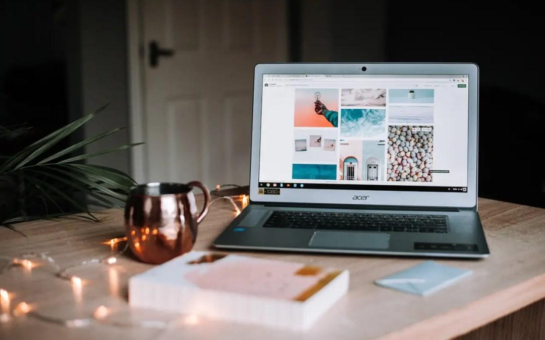 Evento | E-Commerce: monomarca o marketplace ?