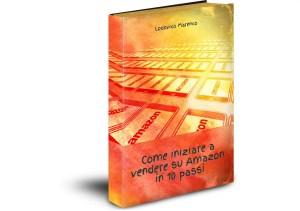 CopertinaAmazonStarter