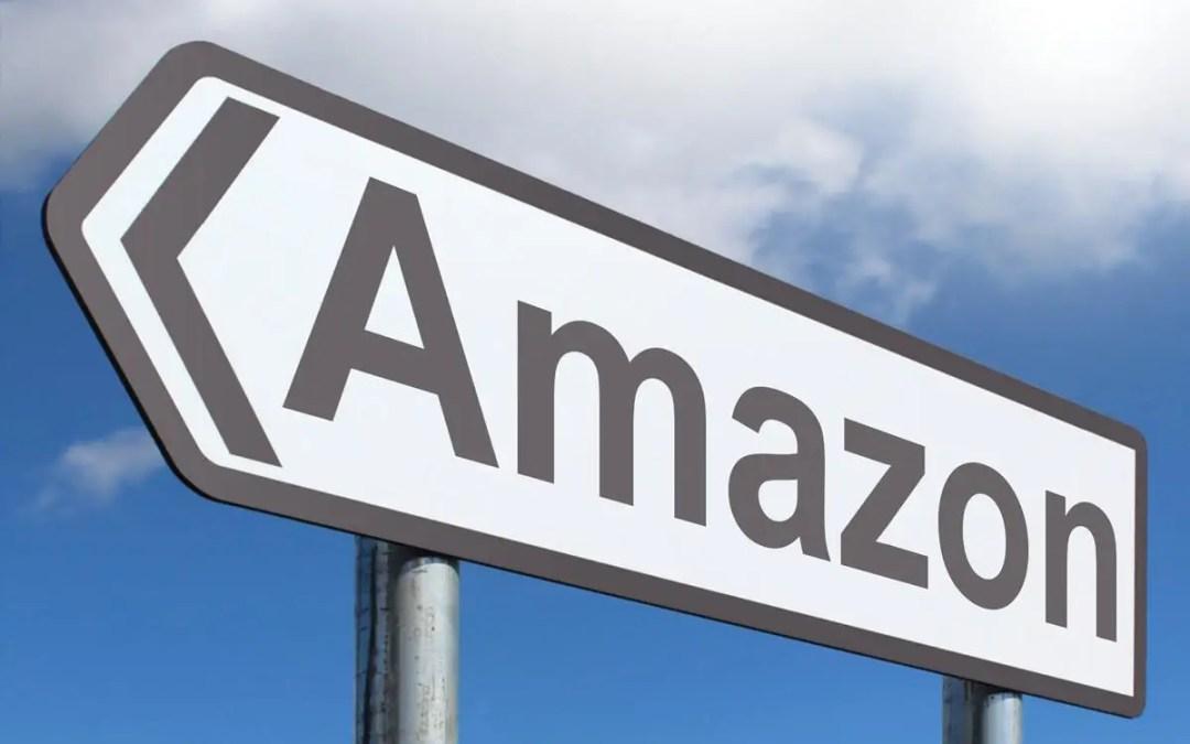Consegne Amazon ancora più veloci