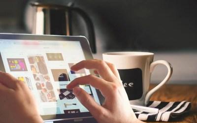 Aumentare la conversione di un ecommerce di moda
