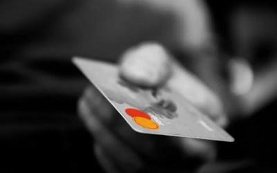 Gateway di pagamento: come scegliere quello giusto