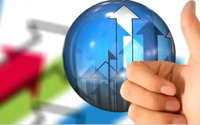 Startup ecommerce: consigli utili per avviare l'attività