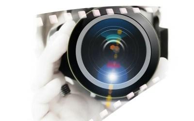Foto e video per ecommerce: l'evoluzione degli ultimi anni