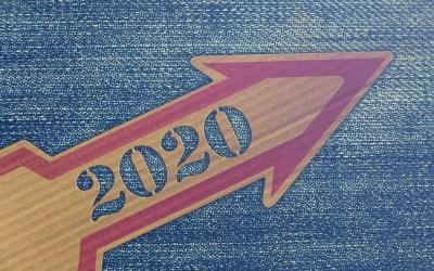 Tendenze ecommerce 2020: le previsioni