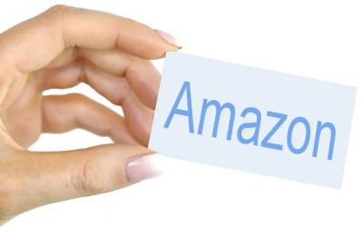 Amazon come motore di ricerca: l'unica vera alternativa a Google