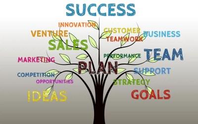 Strategie eCommerce B2B e B2C: punti in comune e differenze
