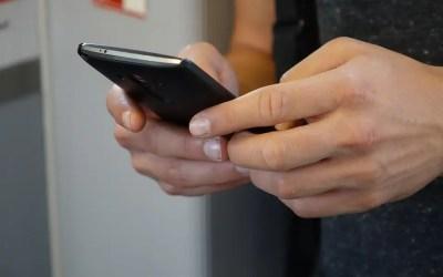 App e-commerce: le funzioni che rendono l'esperienza utente unica