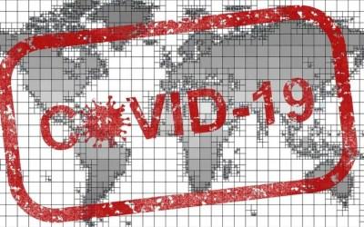 E-Commerce B2B e COVID-19: le sfide, le soluzioni e le opportunità