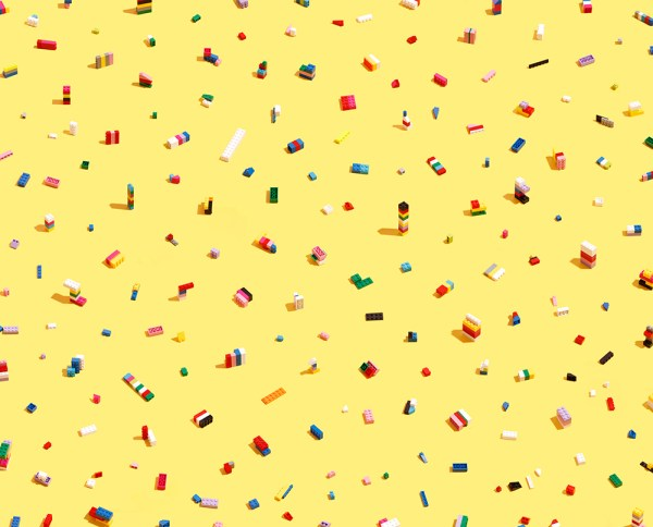 Yellow Aesthetic Tumblr Desktop Wallpaper