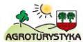 logo_agro_poddebice_m
