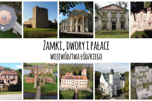 https://tymrazem.pl/lodzkie-zamki-dwory-i-palace-15-miejsc-w-wojewodztwie-o-ktorych-warto-wiedziec/