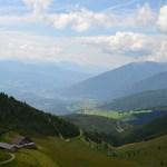 Südtiroler Rezepte-Reihe