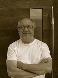 Ernst-Günter Schäfer