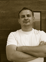 Marko Pavelic