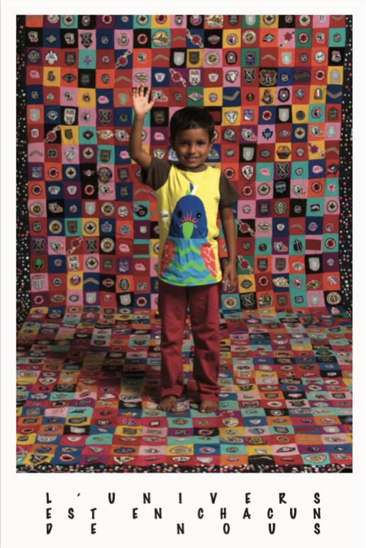 Yann Arthus-bertrand Tom Arthus : arthus-bertrand, arthus, Arthus-Bertrand,, Enfants, Patrons, Photography, Magazine