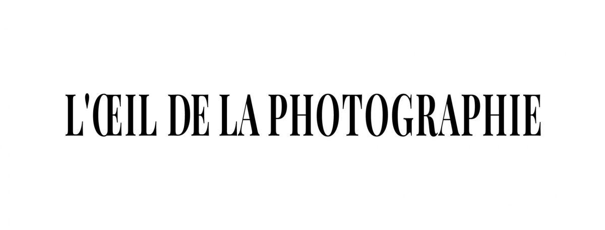 La page est introuvable - The Eye of Photography Magazine