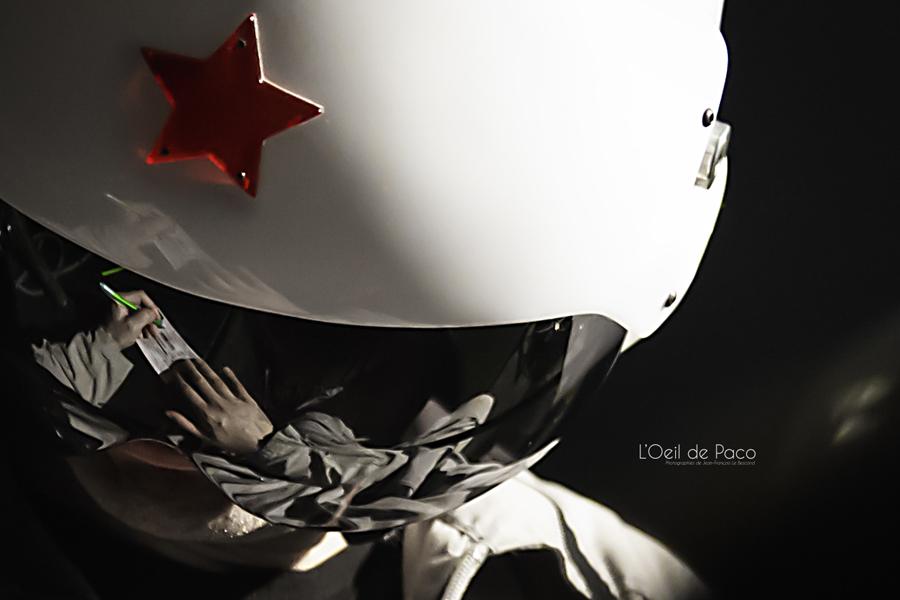 ArtRock_Cascadeur__1_par_L_Oeil_de_Paco