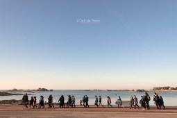 Photographe - Immersion - Le Trégor