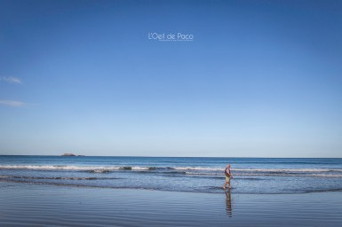 Photo #13 – La vie en bleue