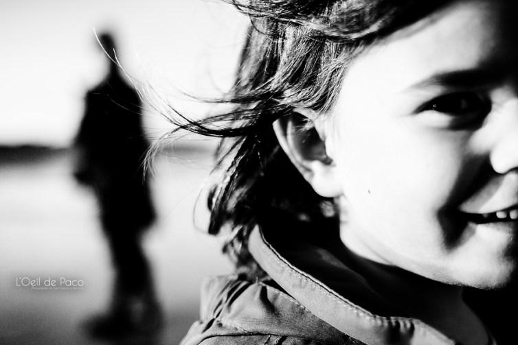 Photo #365 - Dernier regard