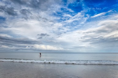 Photo #12 – Stand up paddle
