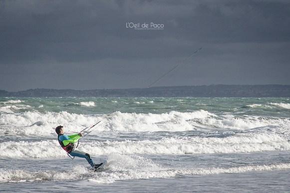 Photo #20 – Kite Surf