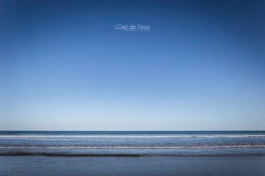 Photo #35 – La terre est bleue comme une orange *