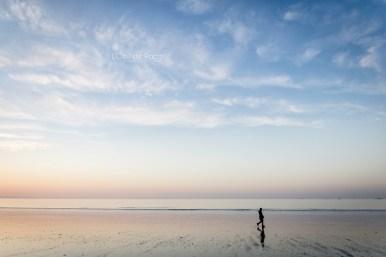 Photo #31 – Dans le silence de la mer