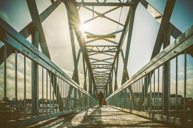 Photo # 90 - La traversée