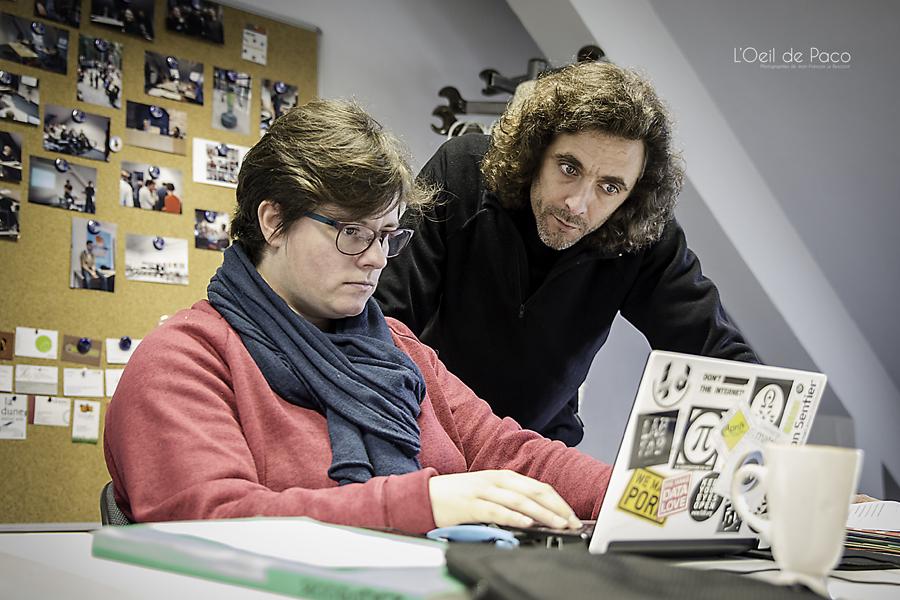 2015 6 Janvier - Ludovic Arnold (5)
