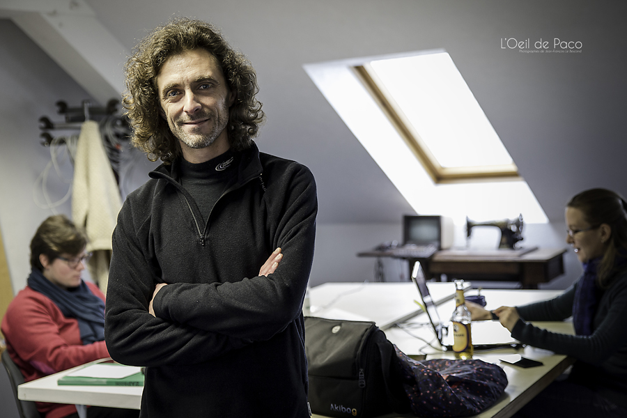 2015 6 Janvier - Ludovic Arnold (8)