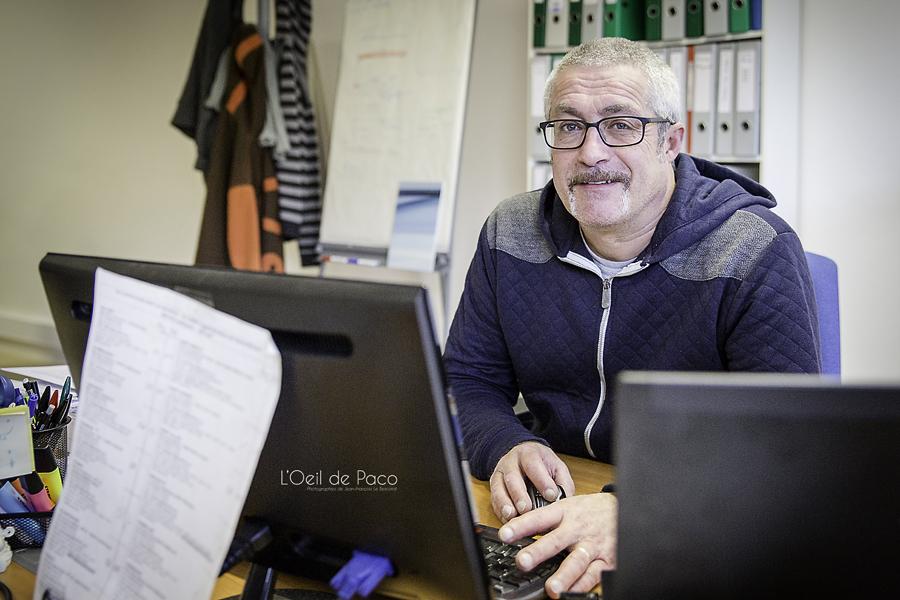 2015 6 Janvier - Pascal Gouttebel (7)