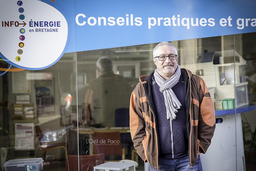 2015 6 Janvier - Pascal Gouttebel (9)