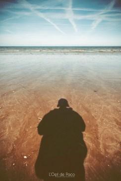 Photo #105 - Dans les pas de mon ombre