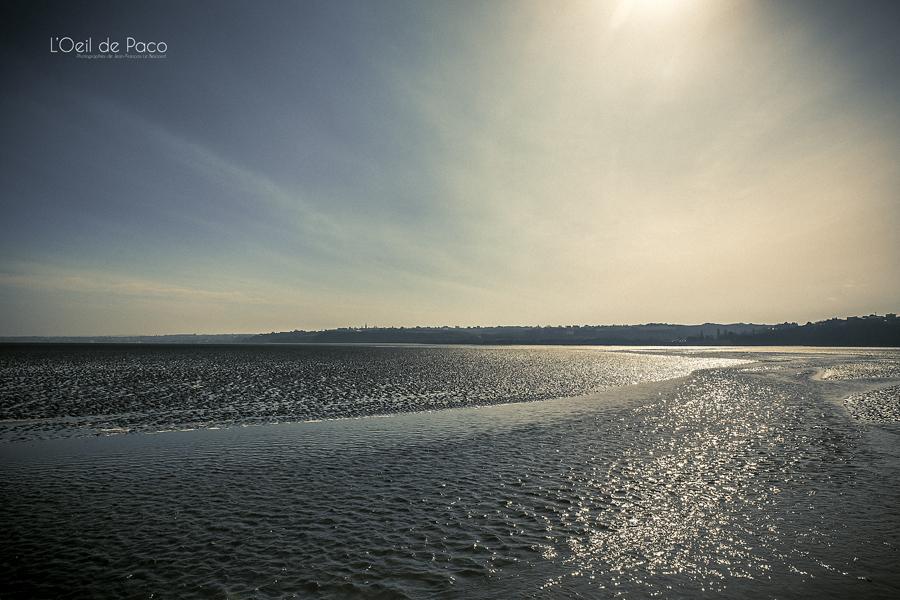 Au milieu de la Baie de Saint-Brieuc (7)