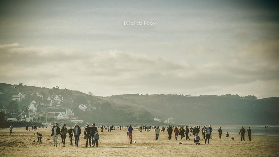 Photo #108 - Un beau dimanche
