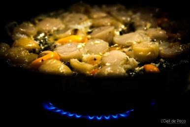 L'OeildePaco-Septentrionaux-Cuisine-Bonus (5)