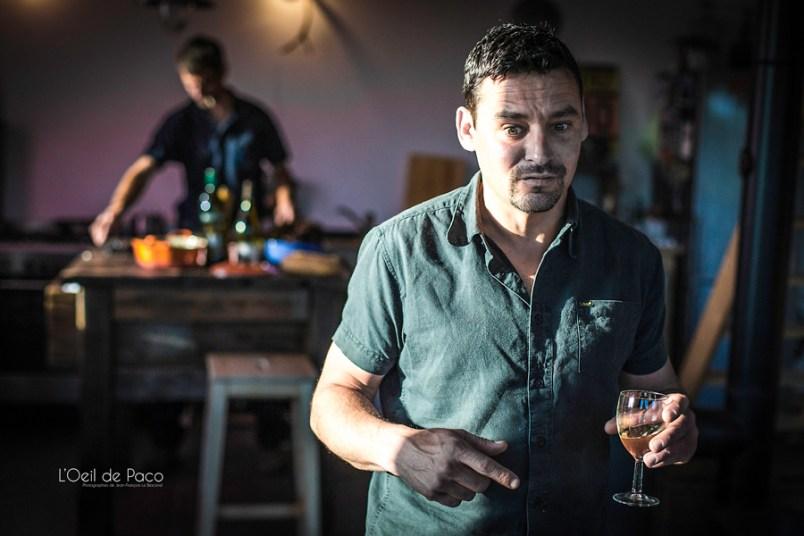 L'OeildePaco-Septentrionaux-cuisine (11)