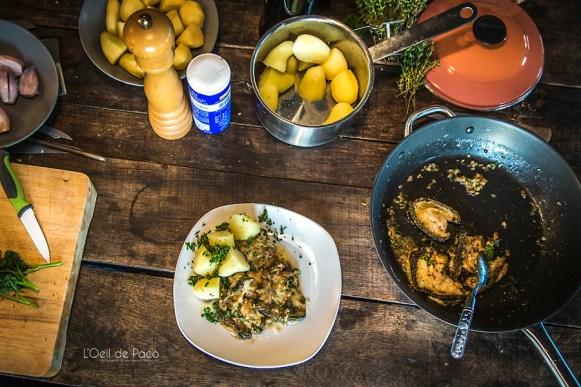 L'OeildePaco-Septentrionaux-cuisine (25)