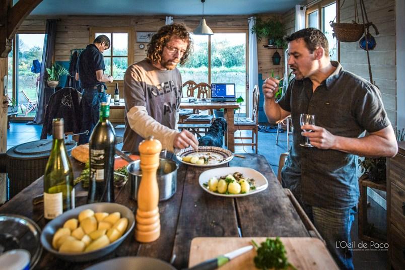 L'OeildePaco-Septentrionaux-cuisine (29)
