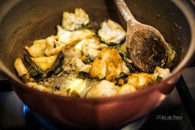 L'OeildePaco-Septentrionaux-cuisine (35)