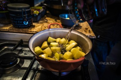 L'OeildePaco-Septentrionaux-cuisine (38)