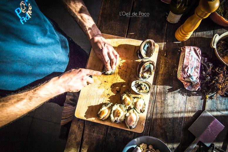 L'OeildePaco-Septentrionaux-cuisine (4)
