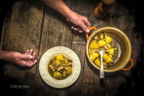 L'OeildePaco-Septentrionaux-cuisine (40)