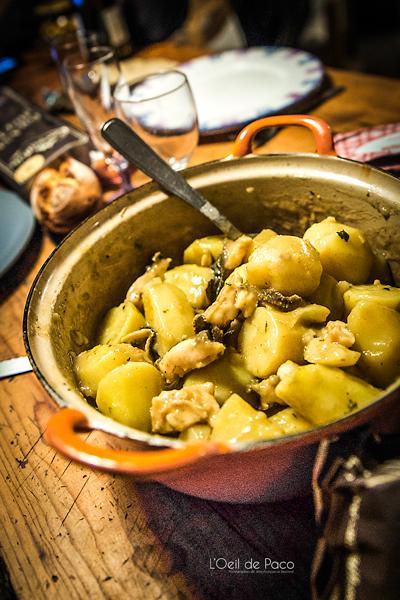 L'OeildePaco-Septentrionaux-cuisine (42)
