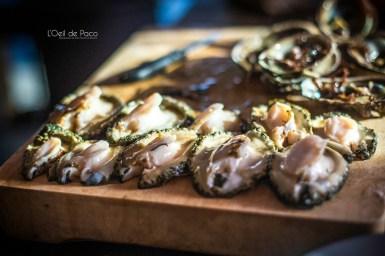 L'OeildePaco-Septentrionaux-cuisine (6)